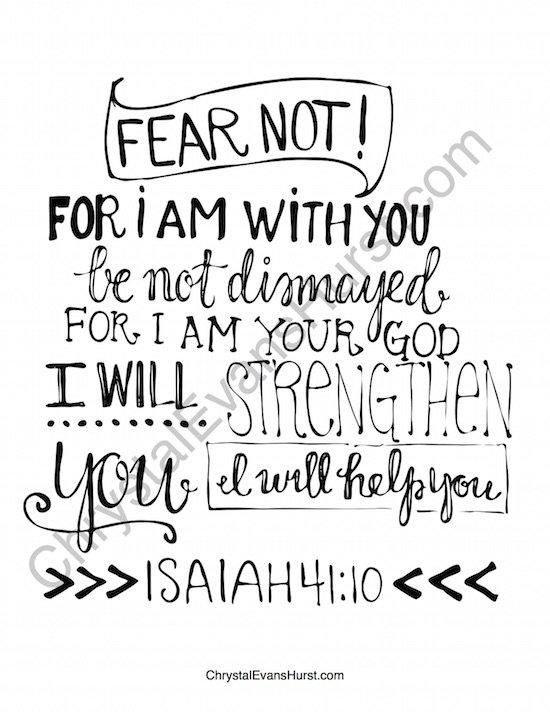 Fear Not_wmk_small