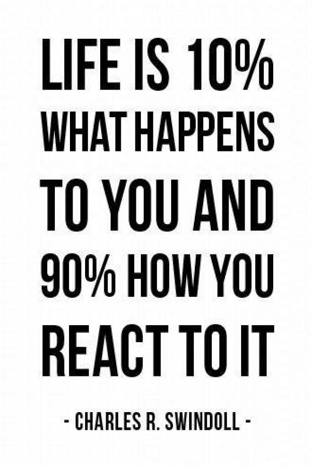 Life is attitude_stealandshare