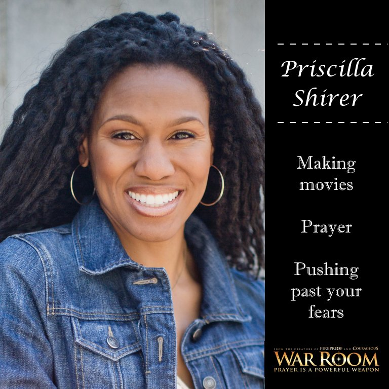 People Portraits_Priscilla Shirer