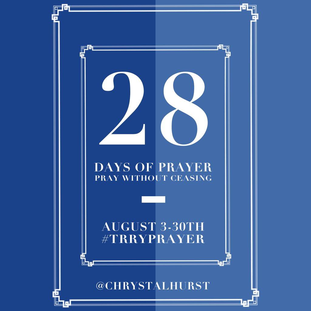 prayerfinal1
