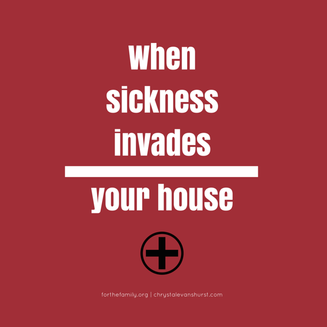whensicknessinvadesyourhouse_sq