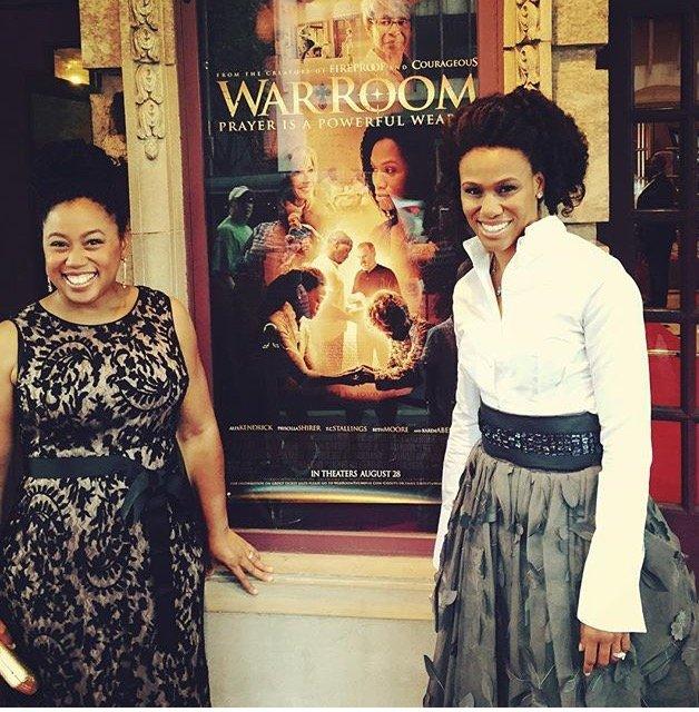 WarRoom_sisters