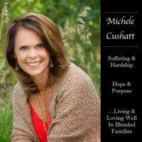 Michele Cushatt.001