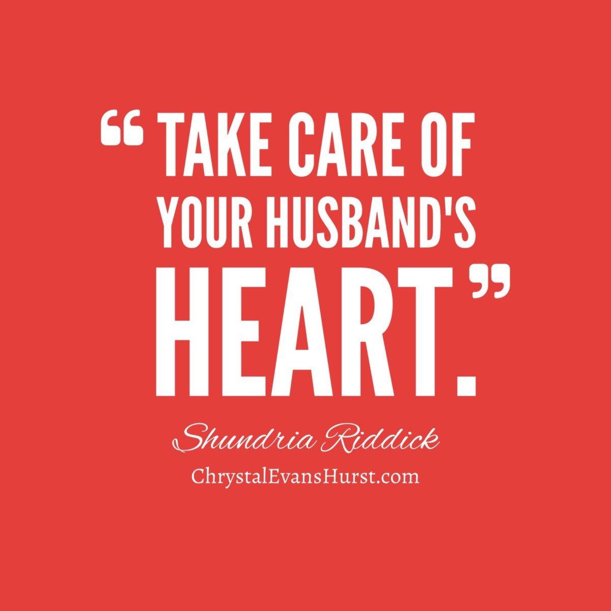 HusbandsHeart