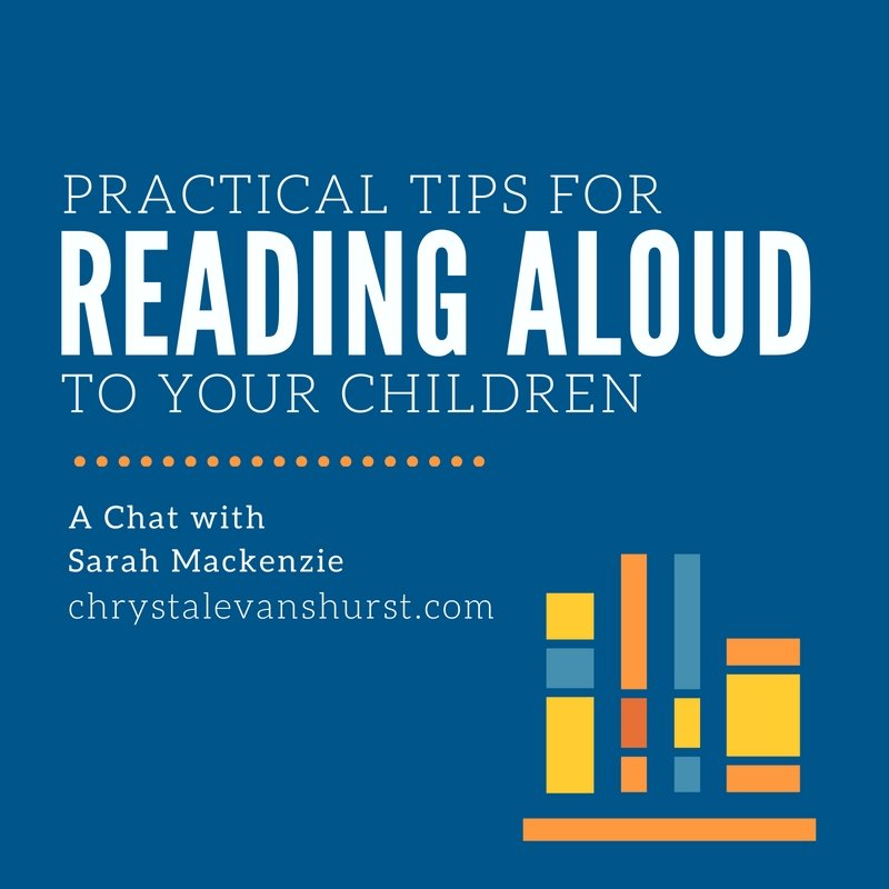 practical-tips-for-reading-aloud-to-your-kids-7