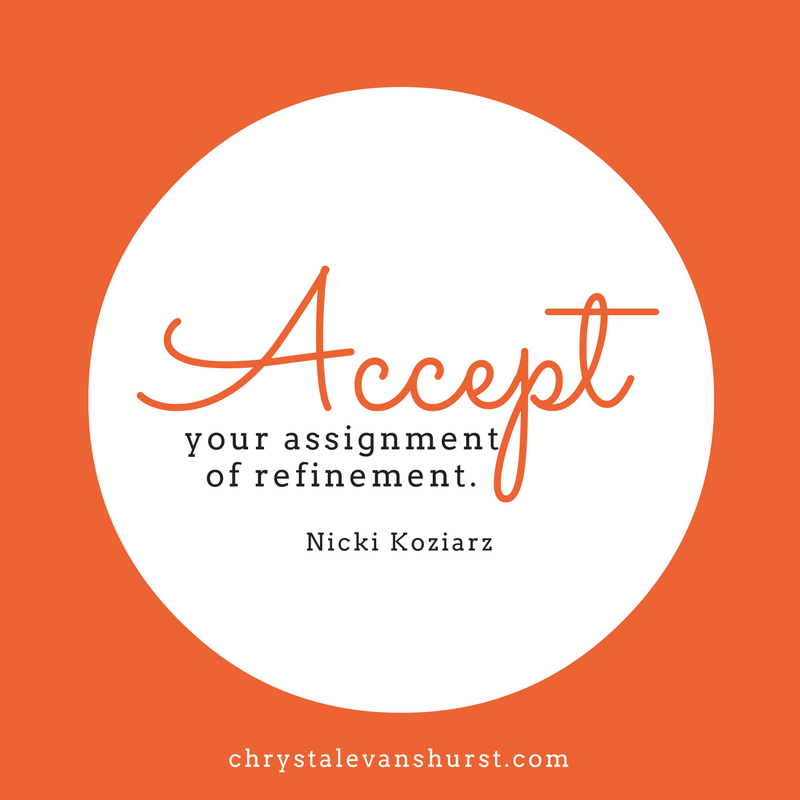 accept-your-assignment