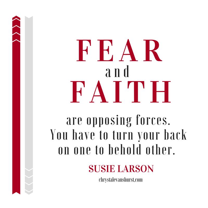 fear-faith-1