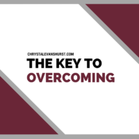 the-key-to-overcoming