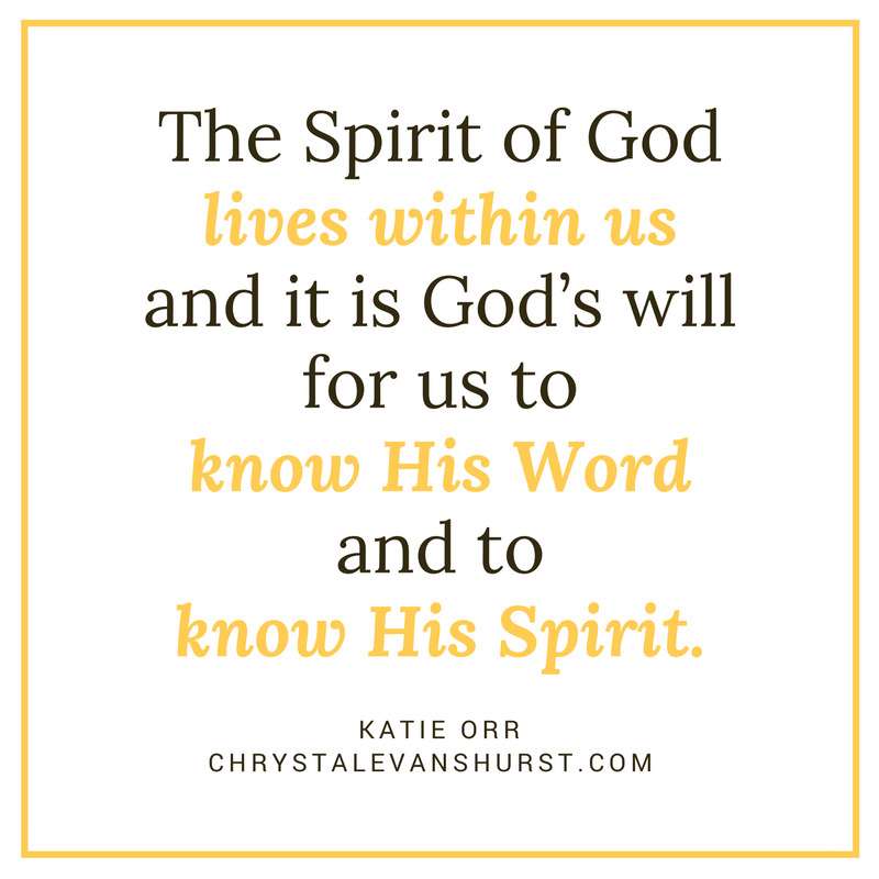 the-spirit-of-god-lives-within-us-and-it-is-gods-will-for-us-to-know-his-word-and-to-know-his-spirit