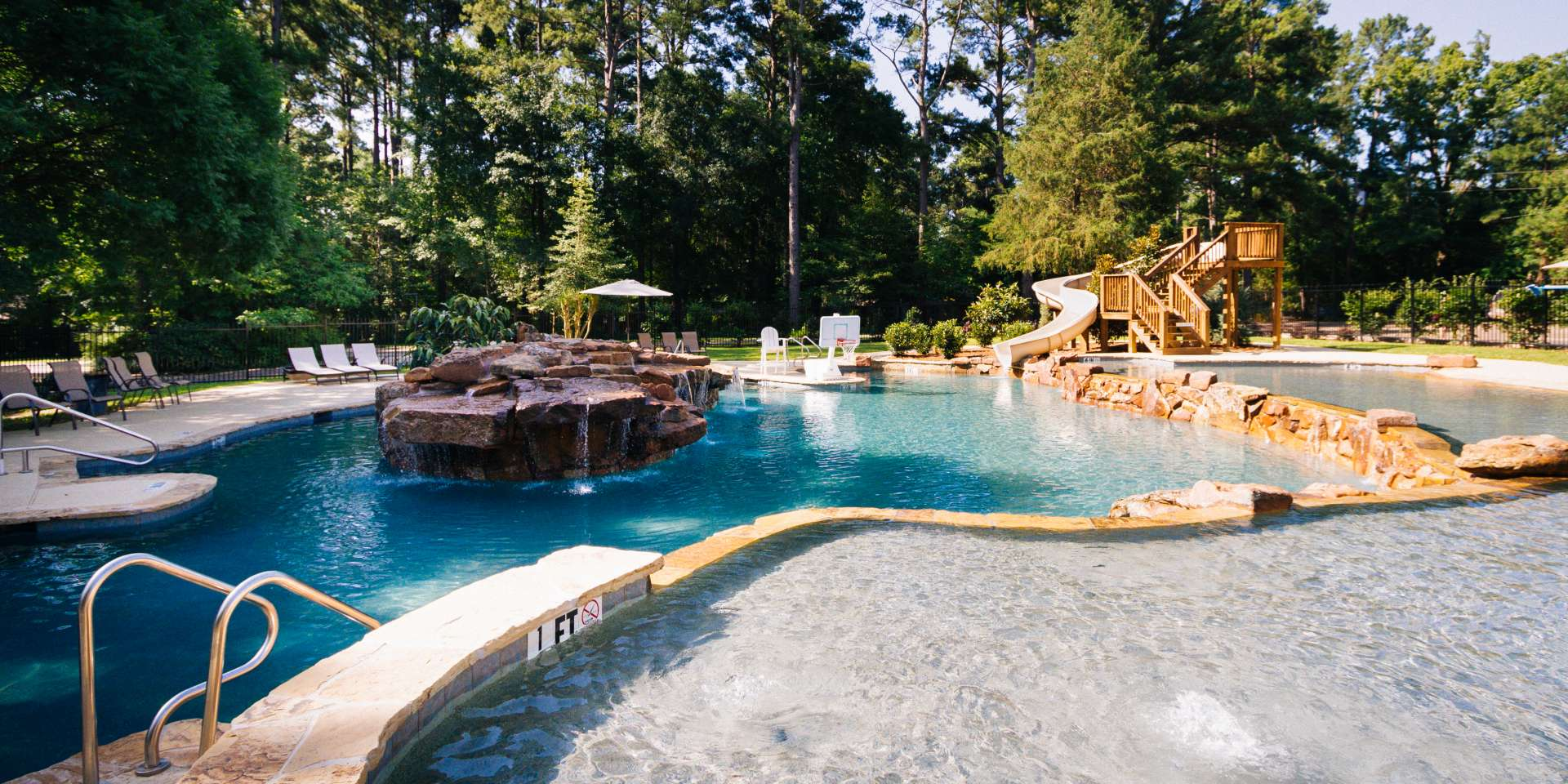Woods_familycamp-woods-facilities-pool-wide